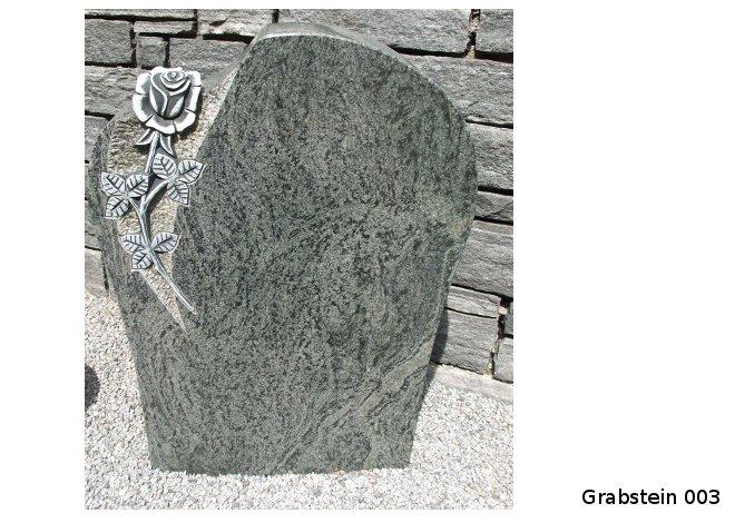 grabstein-003
