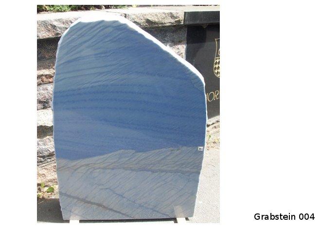 grabstein-004