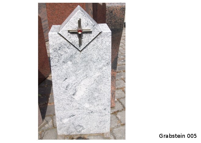 grabstein-005