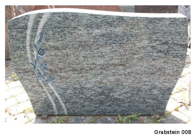 grabstein-008