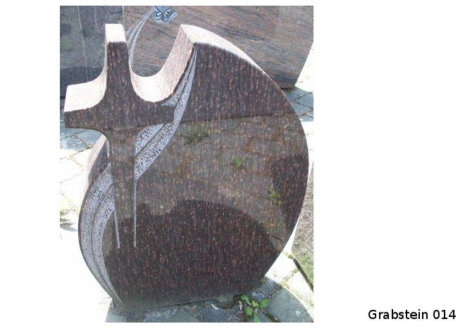 grabstein-014