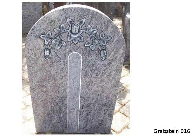 grabstein-016