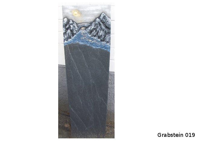 grabstein-019