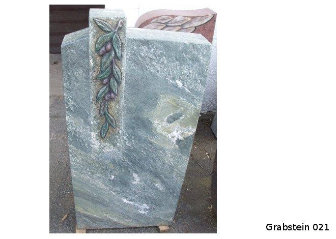 grabstein-021