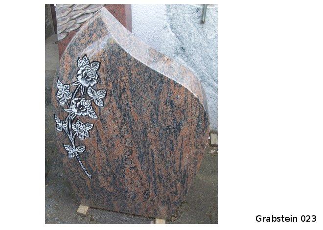 grabstein-023