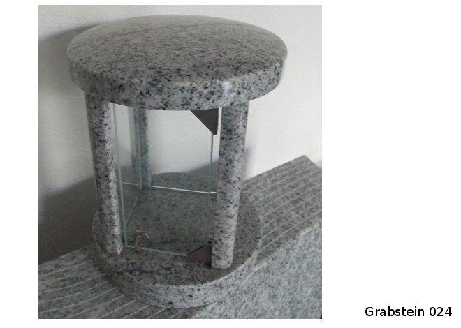 grabstein-024