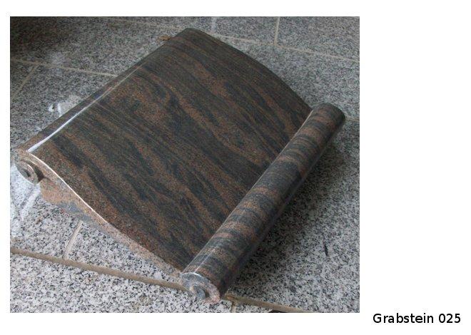 grabstein-025