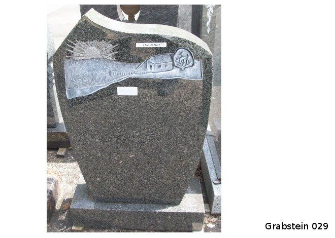 grabstein-029
