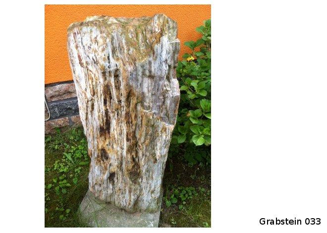 grabstein-033