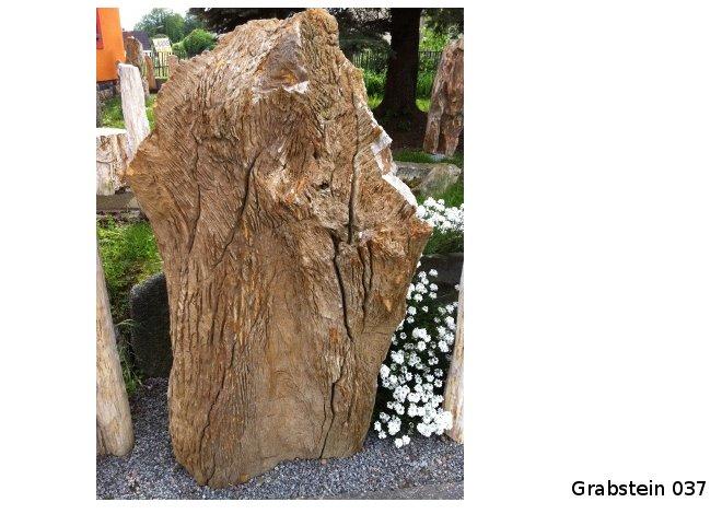 grabstein-037