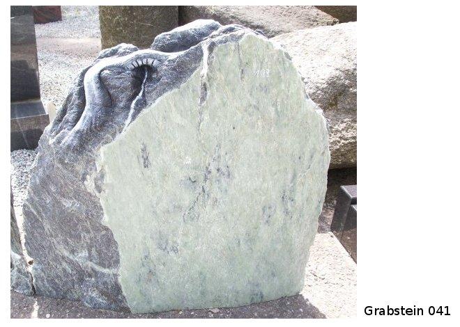 grabstein-041