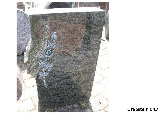 grabstein-043