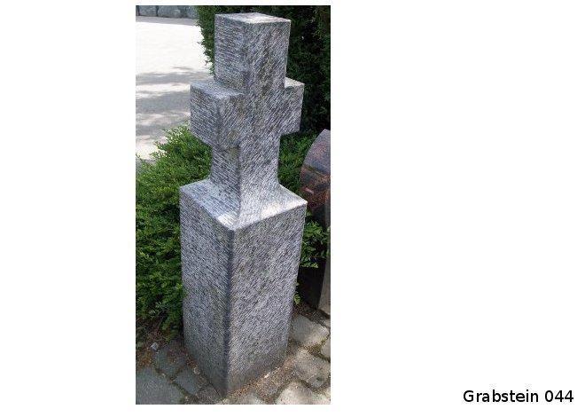 grabstein-044