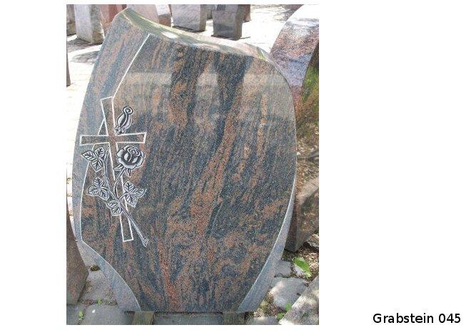 grabstein-045
