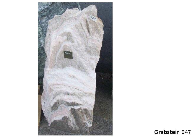 grabstein-047