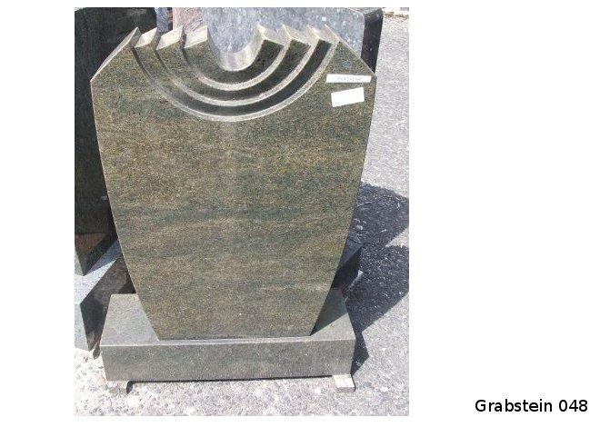 grabstein-048