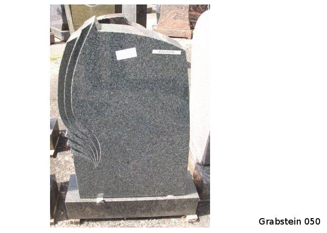 grabstein-050