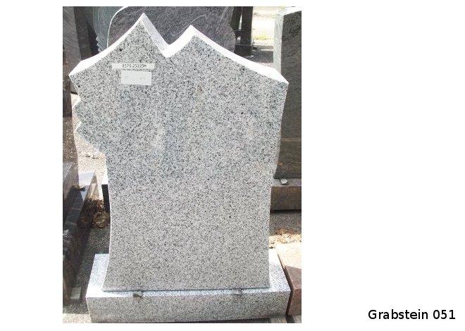 grabstein-051