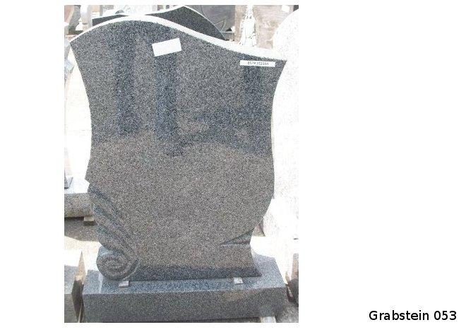 grabstein-053