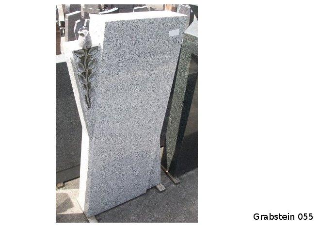 grabstein-055