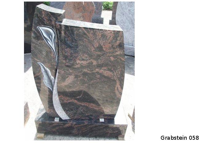 grabstein-058