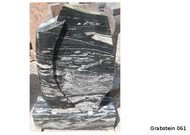 grabstein-061