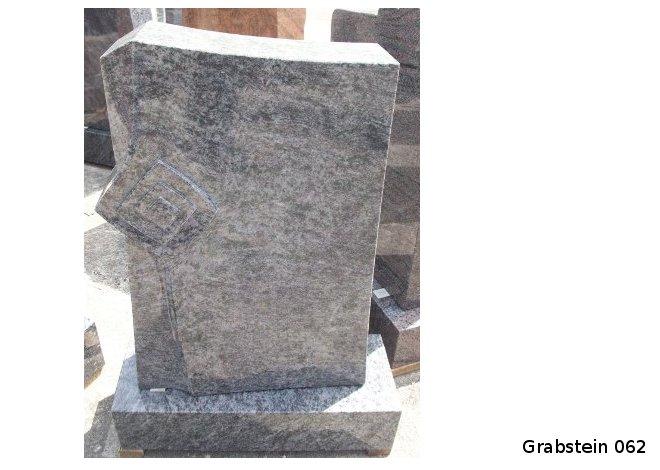 grabstein-062
